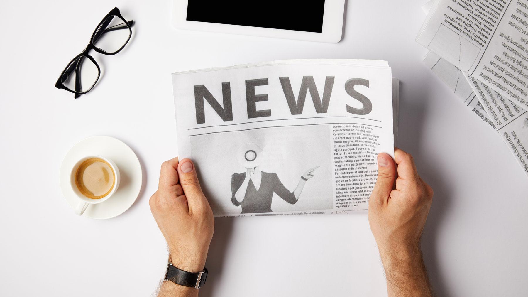 REFLOW-PR-NEWS