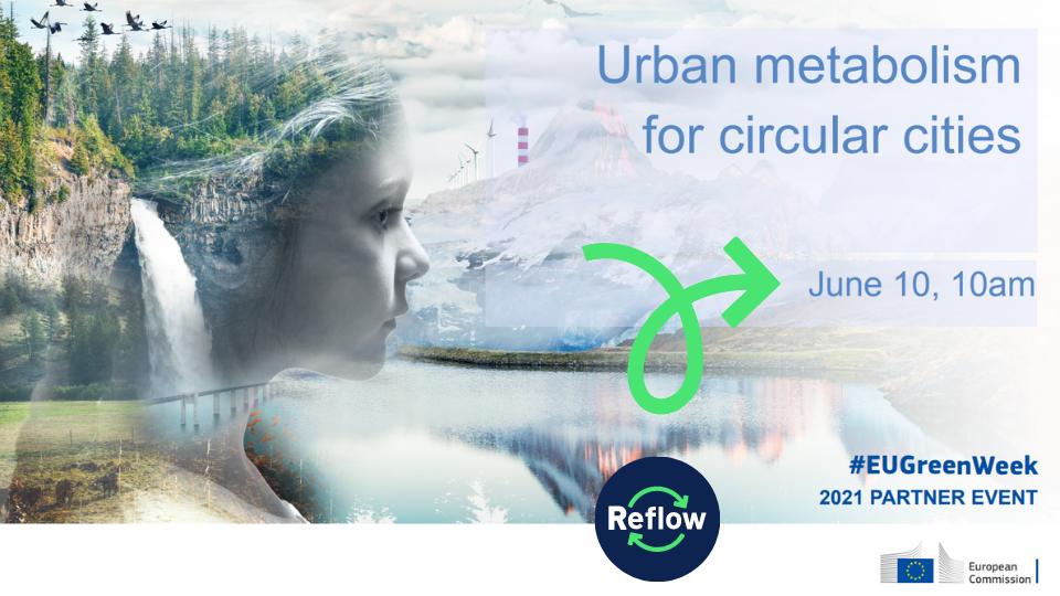 Reflow_EU_green_Week_event_june10